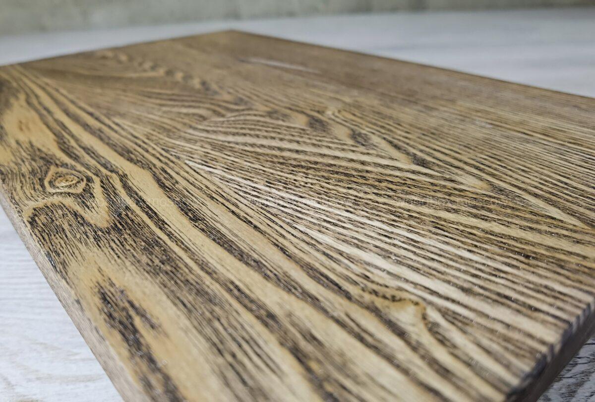 деревянный поднос купить